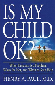 is-my-child-ok