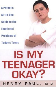 is-my-teenager-ok