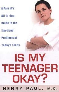 is-my-teenager-ok