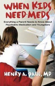 when-kids-need-meds
